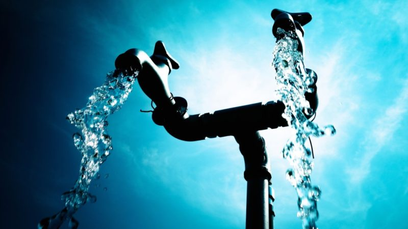 Liquid Lifeline: Innovations That Extend the Life of Our Water Supply