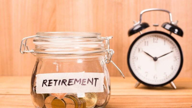 What are Your Safest Investment Alternatives for Retirement?