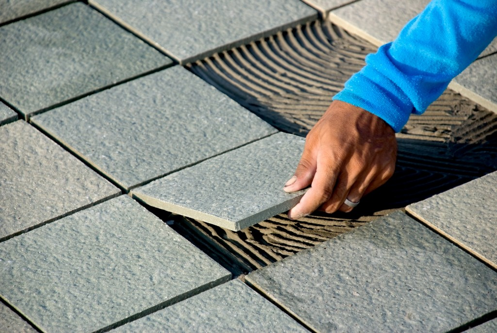 Understanding the Advantages of Epoxy Flooring