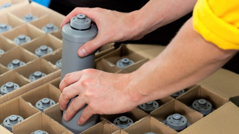 How Sustainable Are Your Product Packaging Solutions?