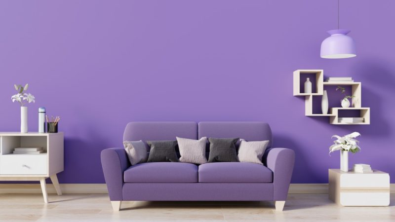 Home Tips: Taking Good Care of Furniture