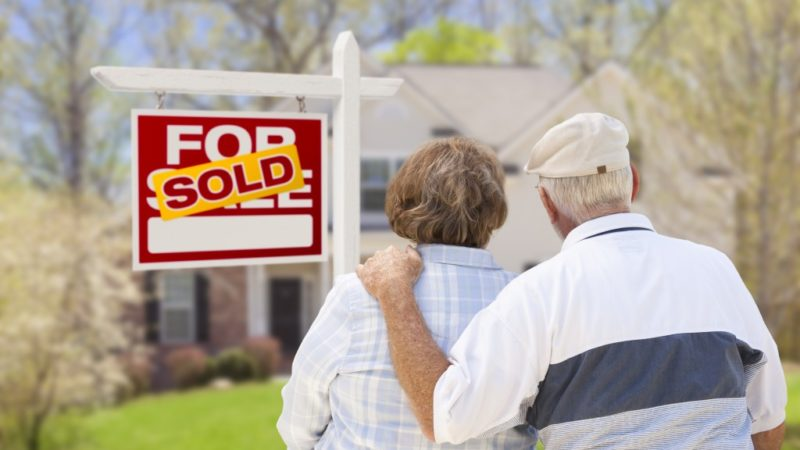 Retirement Properties: The Beauty of Investing Now
