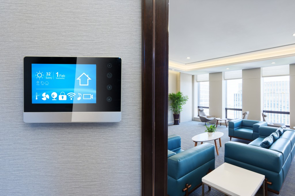 Should You Automate Your Home?