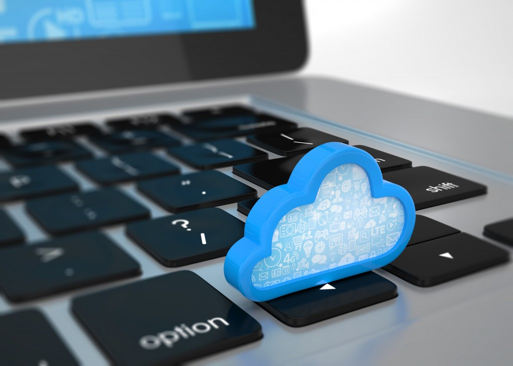 Select the Right Cloud Service for Your Company with These Tips