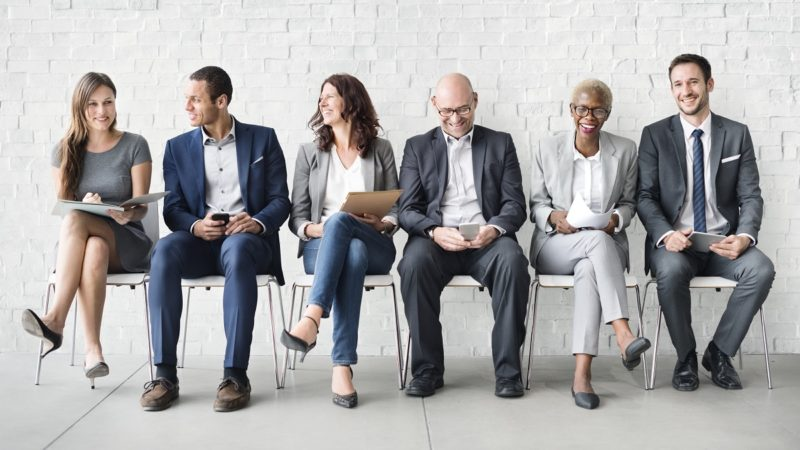 5 Questions You Need to Ask Before Hiring More Office Employees