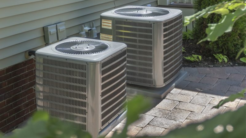 Maintaining Your HVAC System: Proper Ways to Do It