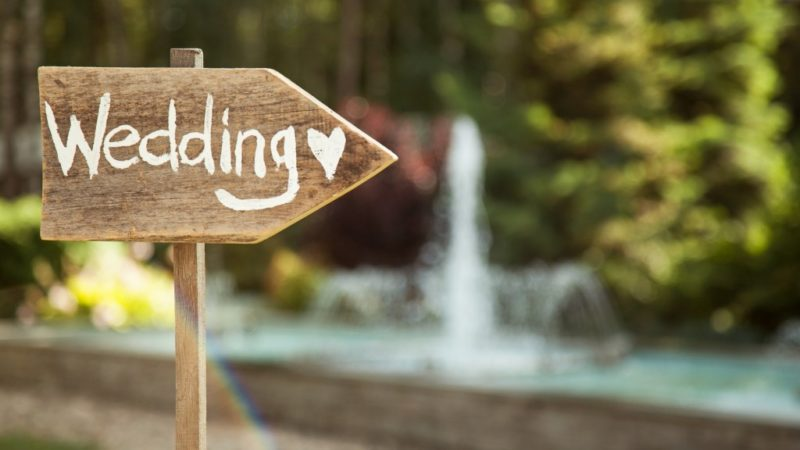 Top Five Challenges Wedding Vendors Face