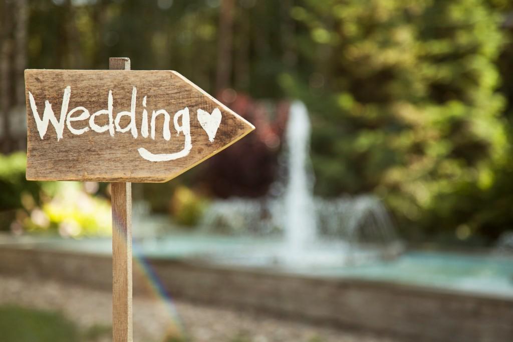 Top Five Challenges Wedding Vendors Face