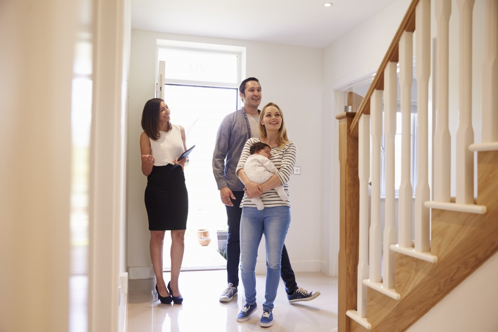 Getting the Best Deal: What You Should Keep in Mind When Buying a Home