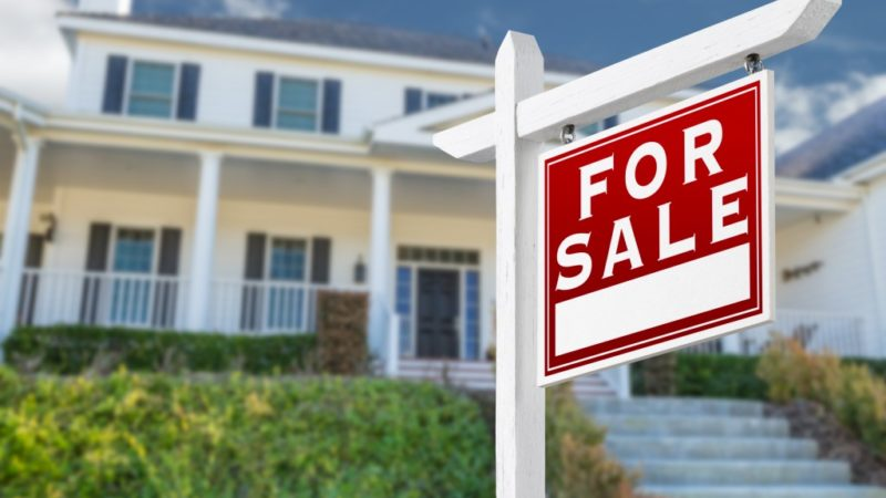 Things That Can Derail the Home Selling Process