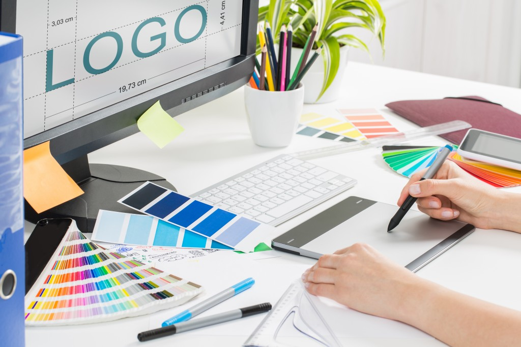 Create a Memorable Logo with these Techniques