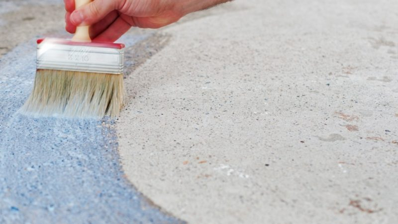 The Right Floor Coating: Reasons to Invest in It