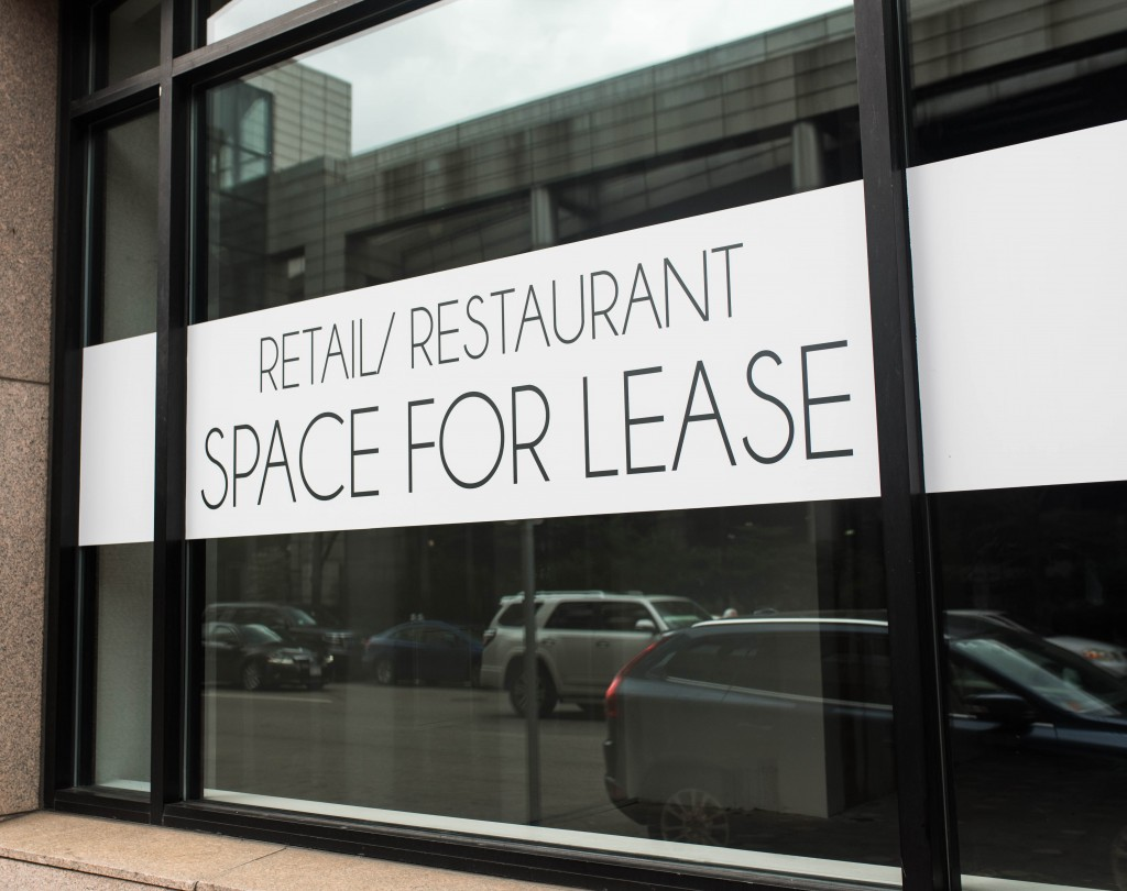 When to Open a Second Location for Your Restaurant