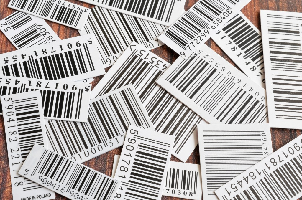 Things You Need to Know About Barcodes