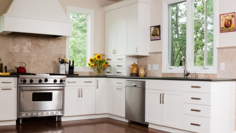 Quartz Countertop for Your Kitchen: Is It Worth It?