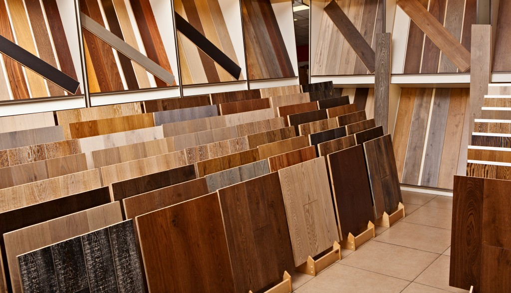 Wood Veneer Maintenance: The Right Way to Take Care of It