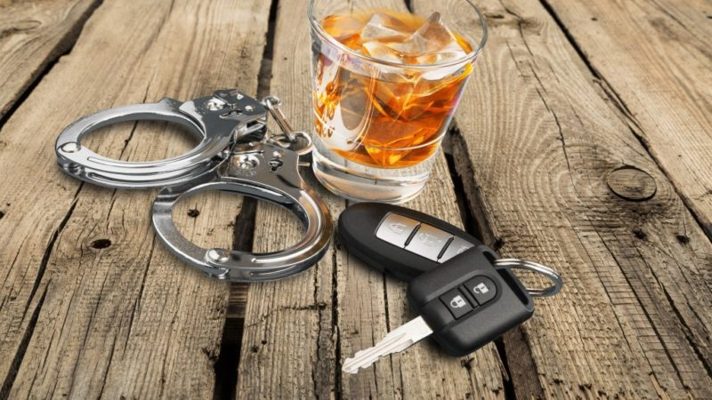 The Fight Against Drunk Driving is a Fight We Must All Win