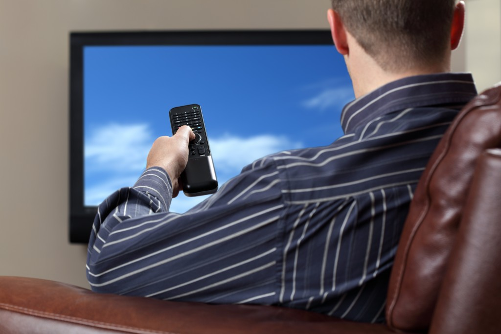 Connected TV: The Future of Advertising