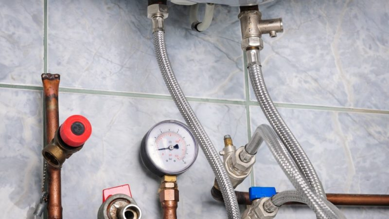 Simple Hacks to Maximize Your Heating Units