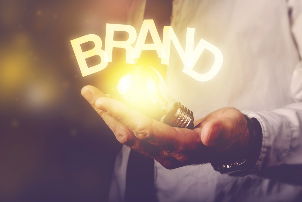 Marketing 101: How to Effectively Grow Brand Awareness