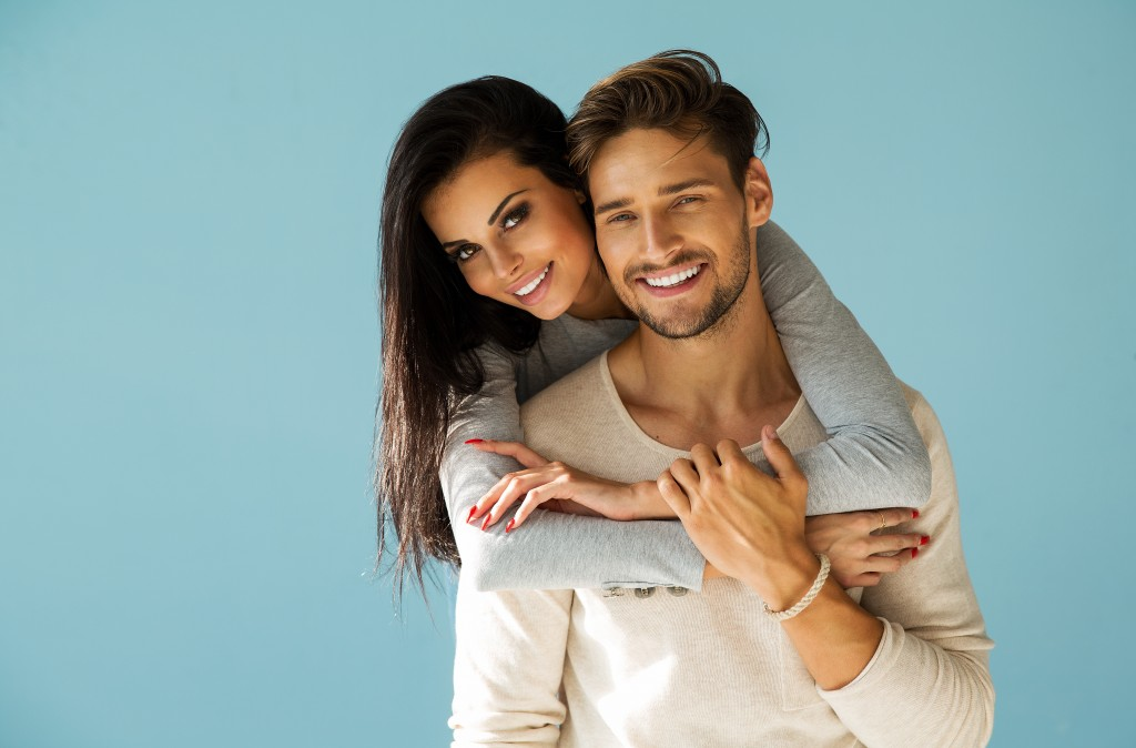 What Men Want: 7 Qualities That They Look For In A Woman
