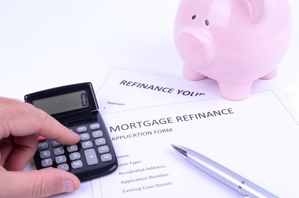 Should You Shorten Your Mortgage Term When Refinancing?
