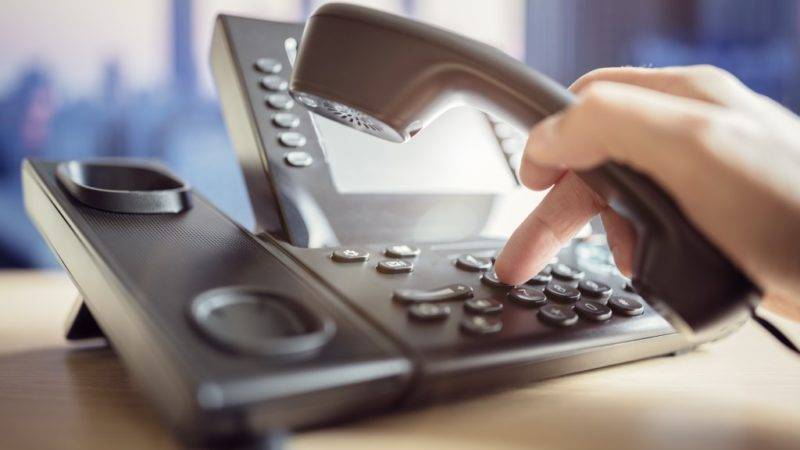 VoIP: Its Benefits to Small Business Owners