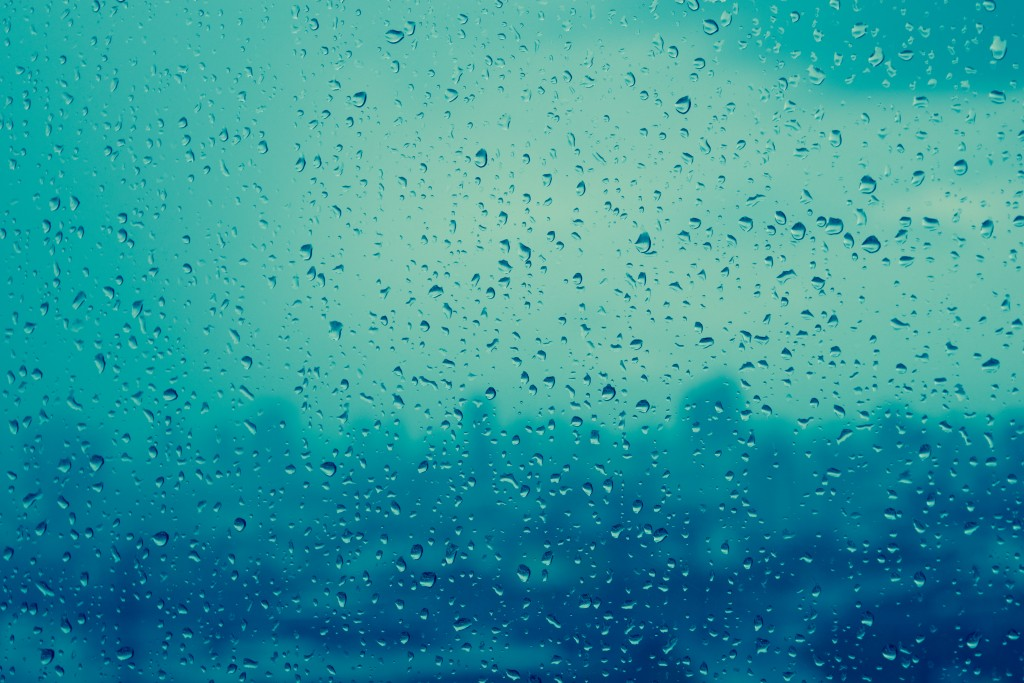 Methods of Preventing Condensation on Your Glass Windows