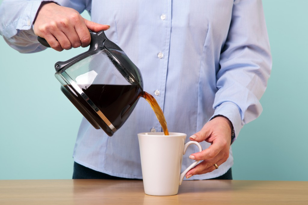 Coffee and Heart Health: Does Your Heart Approve of Your Daily Dose of Coffee?