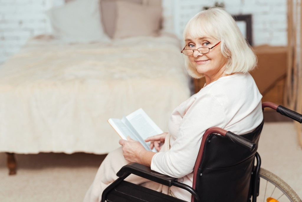 9 Things That Can Make Your House More Elderly-Friendly