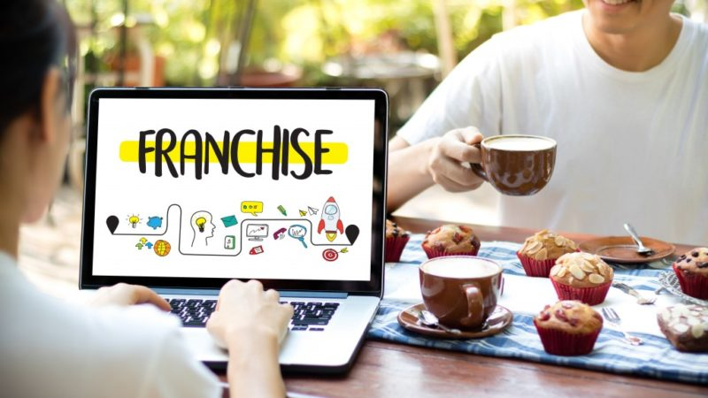What to Ask a Franchisor