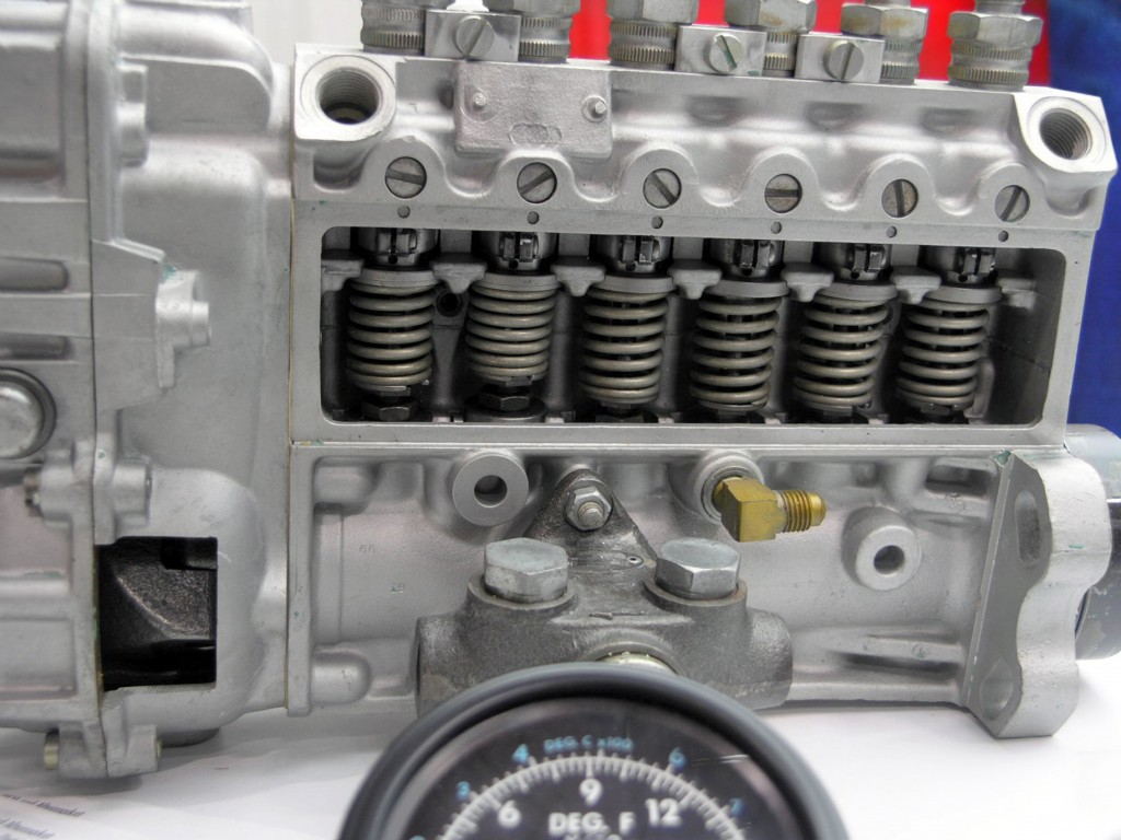 Torsion Springs: Essential Mechanism Components