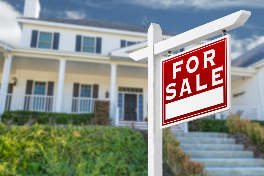 What Makes a Property Difficult to Sell? Know the Signs