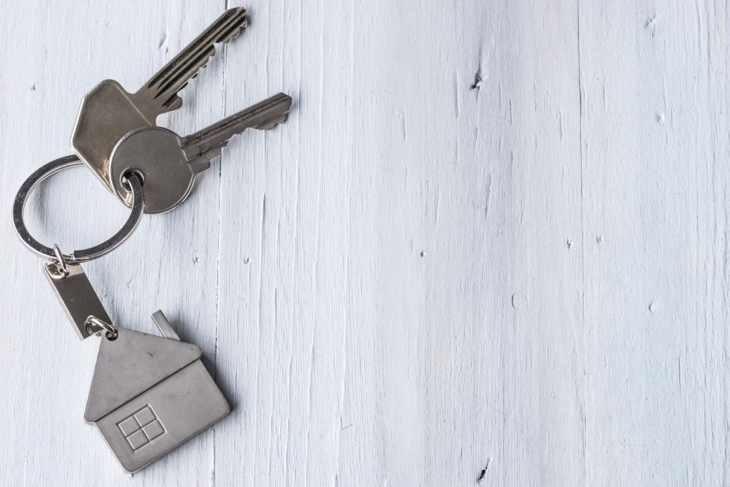 Becoming a Landlord: What You Need to Know