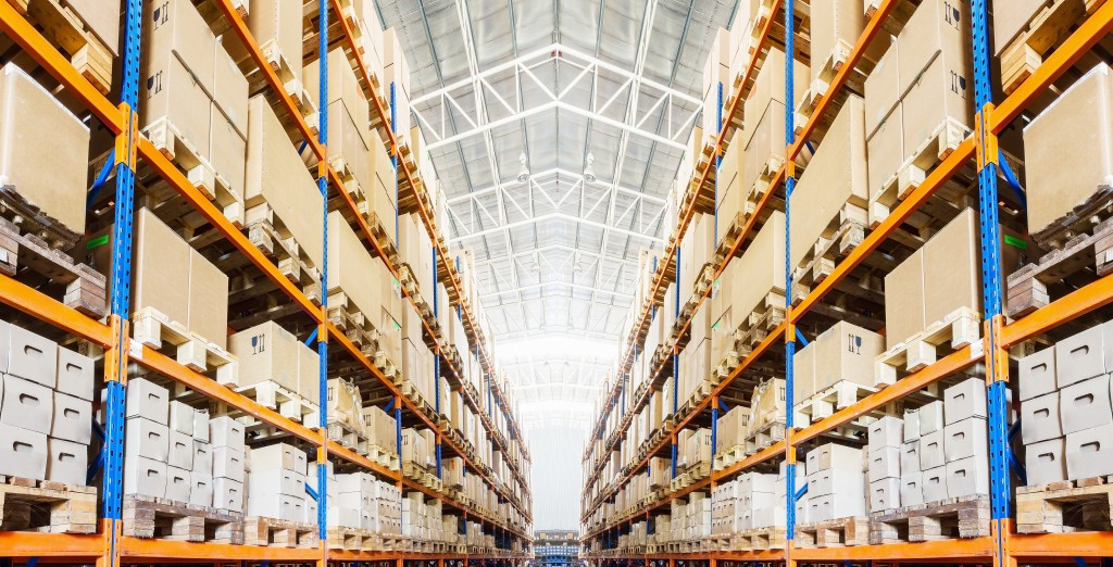 A Guide to Preparing Your Warehouse for an Inspection