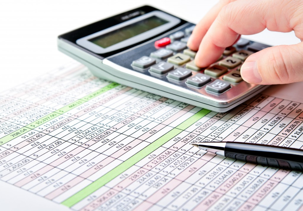 Avoid Your Tax Problems: How to Be Smart With Business Taxes