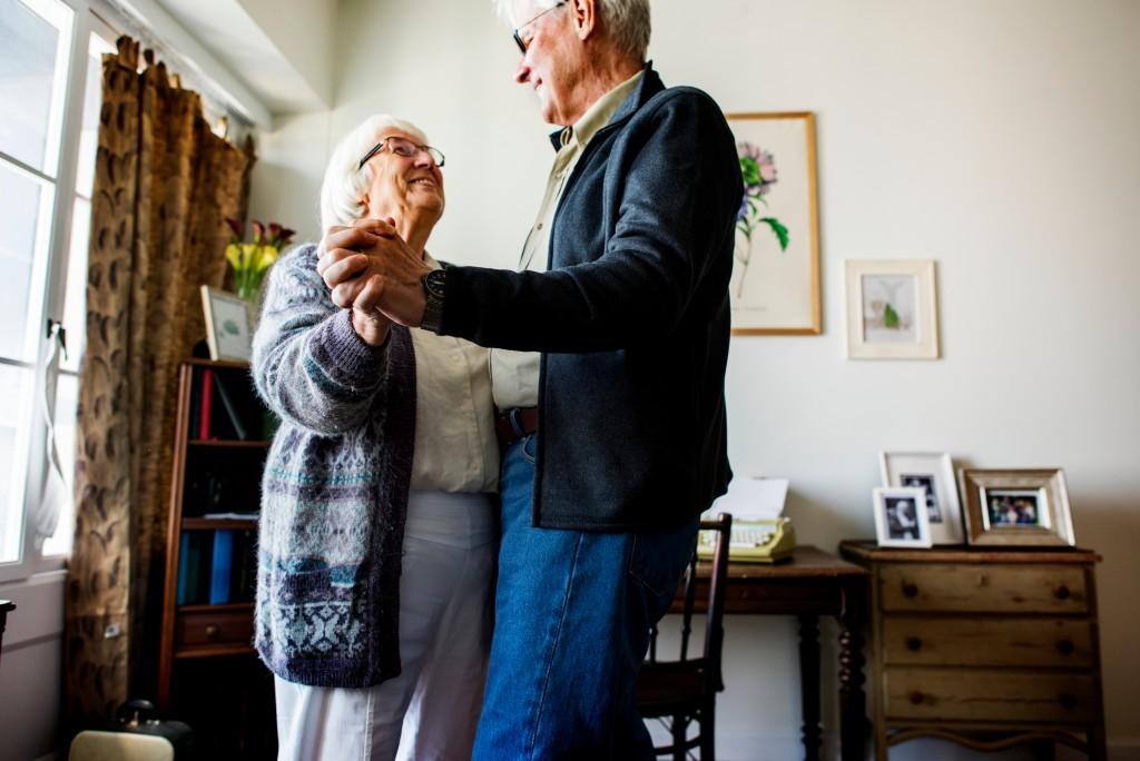 Retiring in Australia