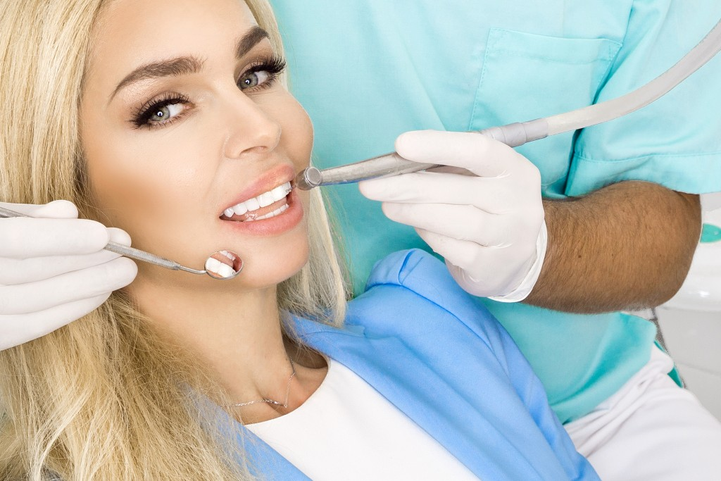 Understanding the Importance of Cosmetic Dentistry