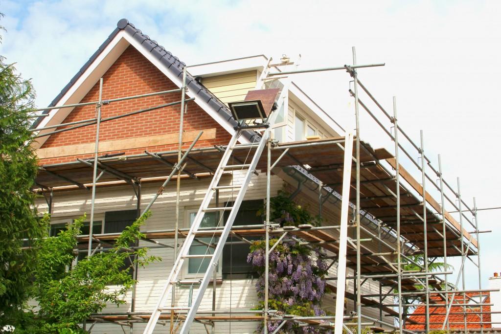 Home Renovation: Where Do You Start?