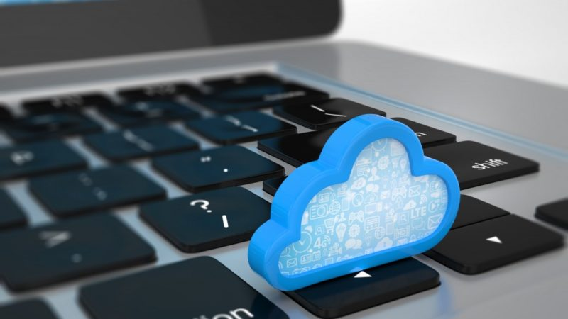 3 Top Cloud Backup For Business In 2019