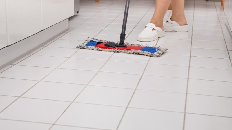 Cleaning Tools You Should Have at Home