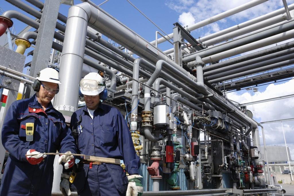 Why Your Company Needs Good Instrumentation