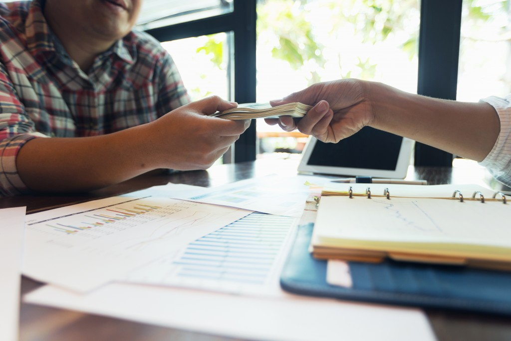 Received Your 13th Month Pay Recently? Here's What You Can Do with It