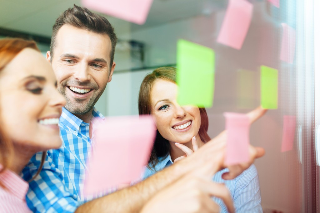 Take Care of Employees for Better Staff Performance