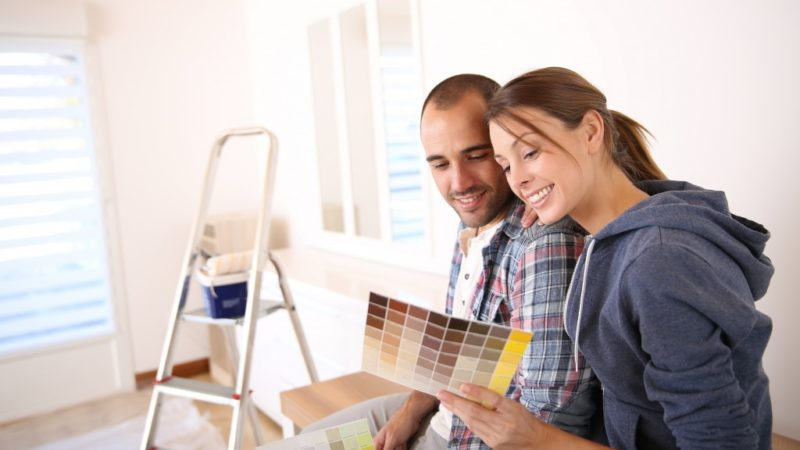 The Real Reasons Homeowners Invest in Renovation Projects