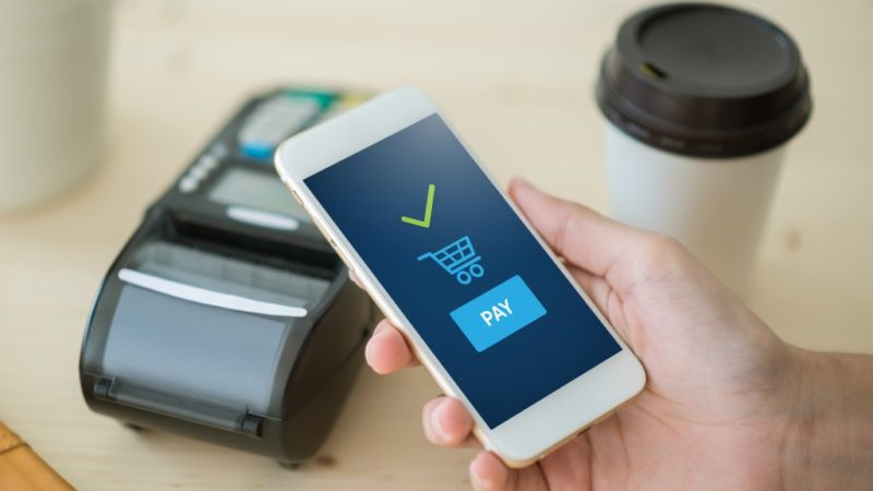 What's In Store For Digital Payments This Year