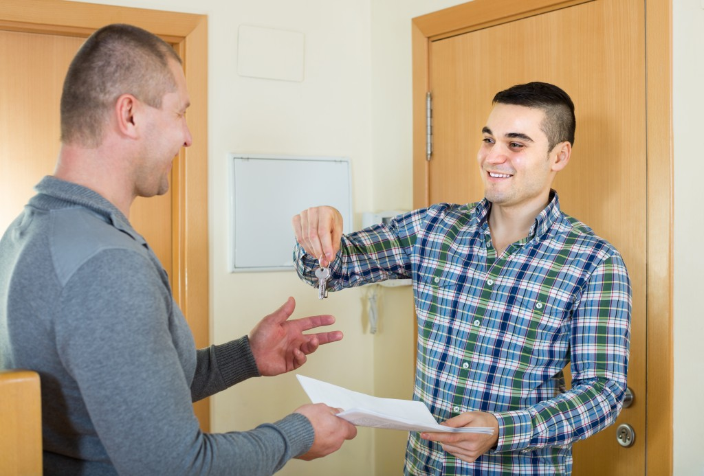 Four Tips to Help You Prepare for Becoming a Landlord in the UK