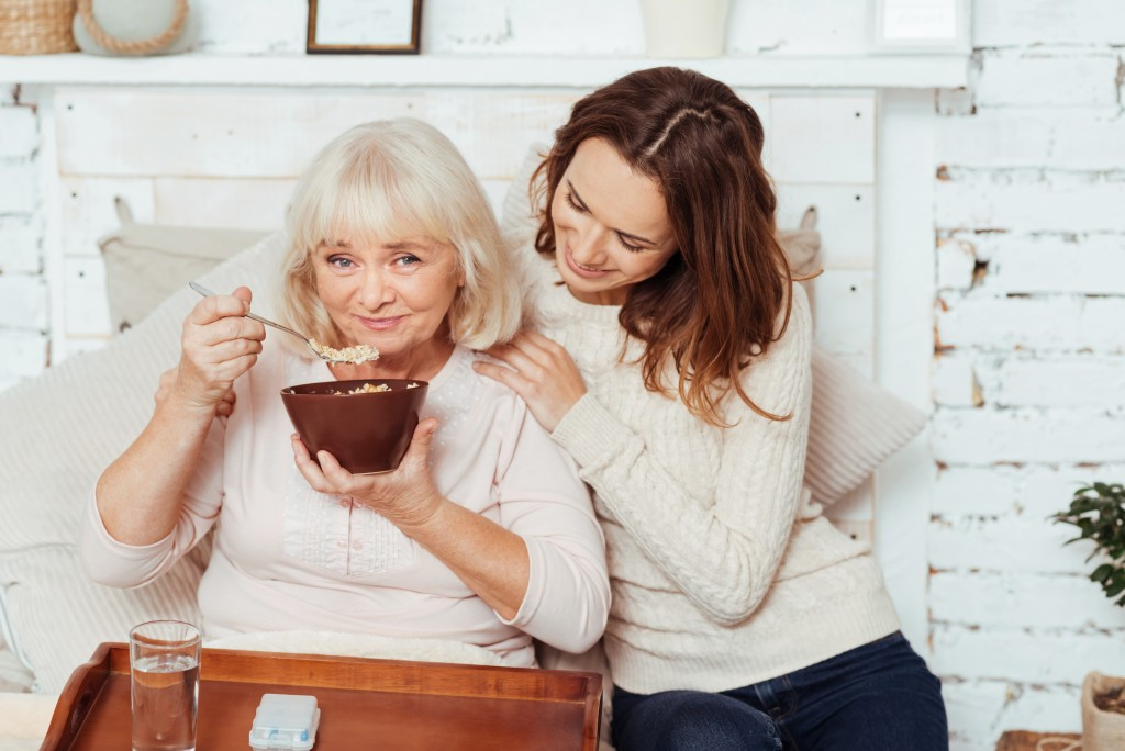 Before You Sign: Secure your Future in Home Healthcare