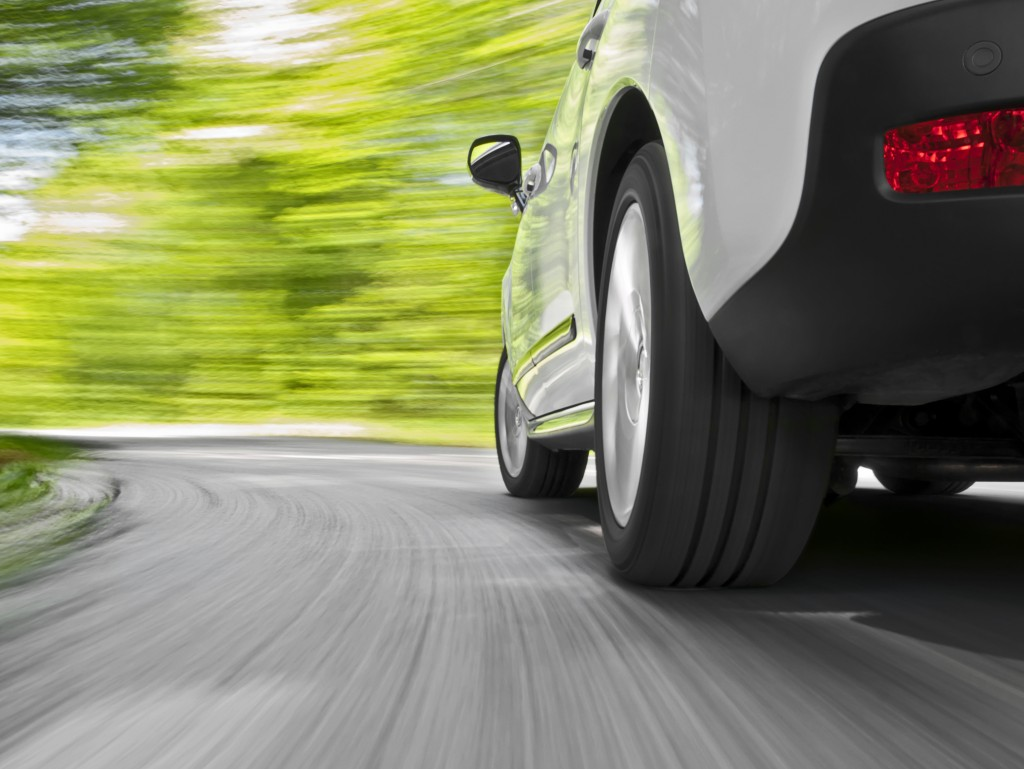 Five Driver Assistance Technologies to Install in Your Car