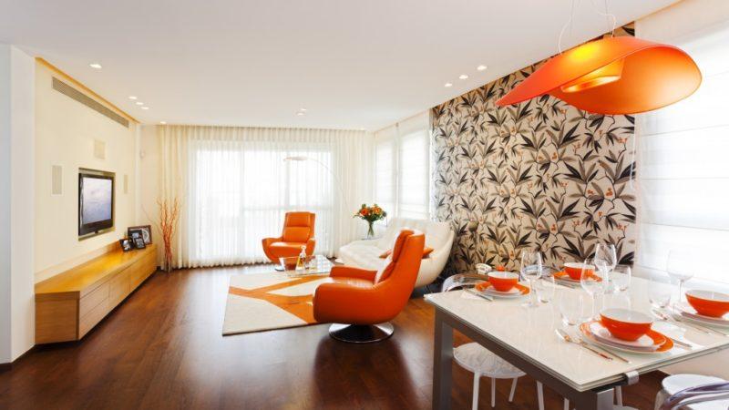 4 Ways to Achieve a Bespoke Home Interior